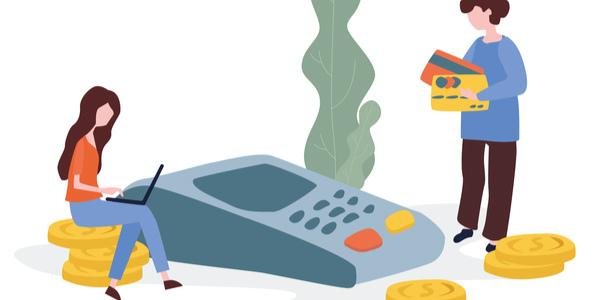 クレジットカード リボ払い メリット デメリット