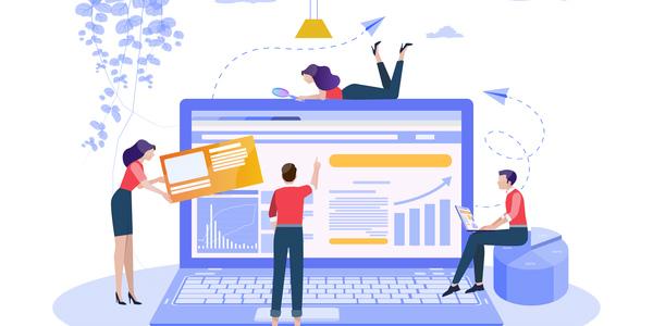 ブログ 稼ぎ方 ツール