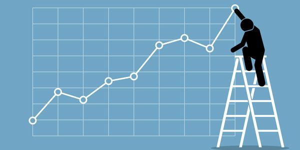 ブログ 収益化 記事数